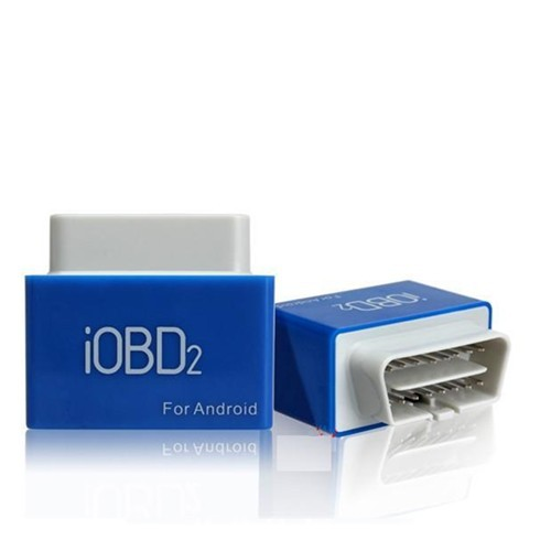 iobd2 android product