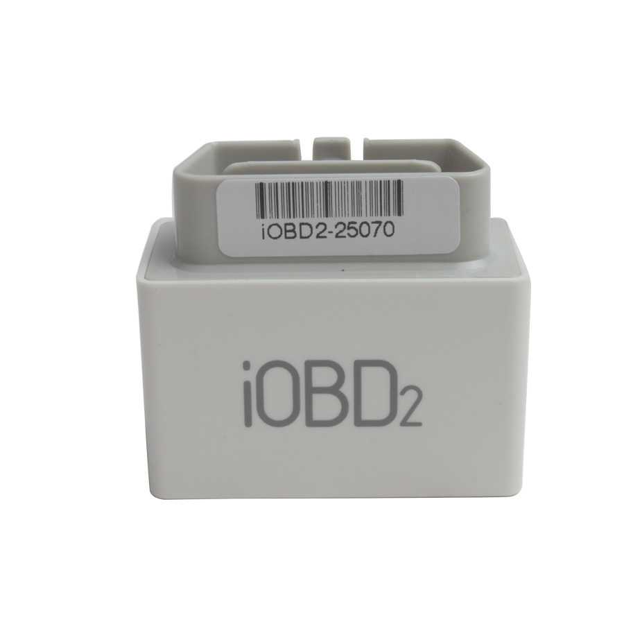 iobd2-for-iphone-android-1