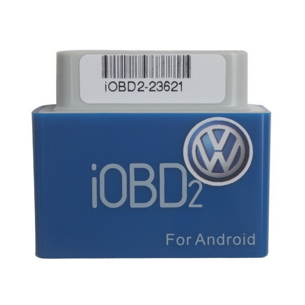 iobd2-android-diagnostic-tool-for-vw-audi-skoda-seat